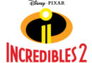 Incredibles 2 – 2 Clips & Live Stream Information for 6/5 & 6/6