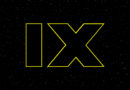 Star Wars: Episode IX Cast Announcement