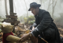 Christopher Robin – Extended Sneak Peek
