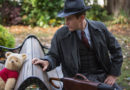 """Christopher Robin"": Maggie's Review"
