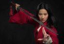 "Production Begins on Disney's Live-Action ""Mulan"""