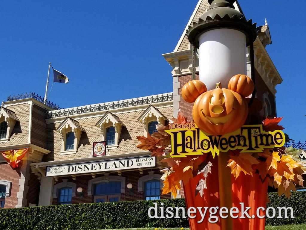 disneyland halloween time – the geek's blog @ disneygeek