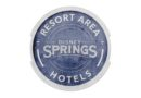 Disney Springs Resort Area Hotels 60-Day FastPass+ & Extra Magic Hours Benefits Extended through 2019
