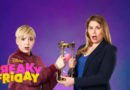 "Disney Channel's ""Freaky Friday"" DVD Review"