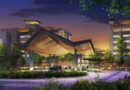 Walt Disney World Announces Plans to Build Nature-Inspired Resort on Bay Lake