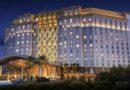 Reimagined Disney's Coronado Springs Resort to Open in 2019