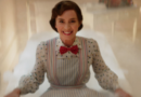 Mary Poppins Returns – Special Look Video