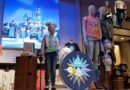 World of Disney East Side Reopens