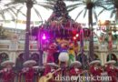 Disney Viva Navidad Time at Disney California Adventure