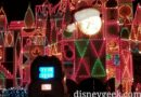 70 min standby for its a small world holiday at 5:30pm