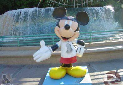 A look back – 75 InspEARations @ Disney California Adventure