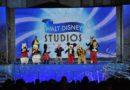 Disneyland Paris is celebrating 90 years of fun with Mickey launching an incredible Christmas Season