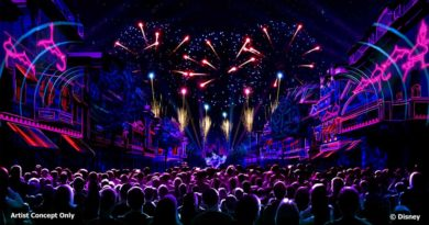 A look ahead to 2019 at the Disneyland Resort