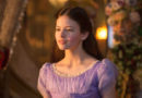 """""""The Nutcracker and the Four Realms"""" – Maggie's Review"""