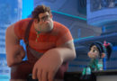 """Ralph Breaks the Internet"" – Maggie's Review"