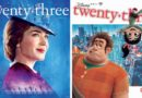 Disney Twenty-Three Winter 2018 Issue Preview