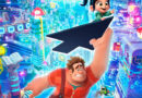 """Ralph Breaks the Internet"" : Press Conference"