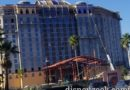 Grand Destino Tower at Disney's Coronado Springs opens this summer