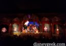 WDW Day 3: Country Bear Jamboree Pictures