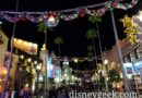 WDW Day 7: Pictures from an evening visit to Disney's Hollywood Studios