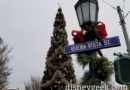 Starting my Disneyland Resort visit on Buena Vista Street today
