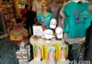 Mary Poppins Returns merchandise in Elias & Co