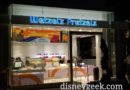 Pictures from a walk through Downtown Disney