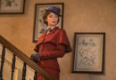 """Mary Poppins Returns"": Maggie's Review"