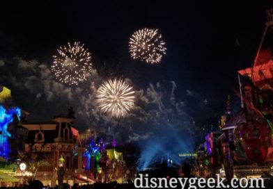 Mickey's Mix Magic – Viewing Options Round-Up