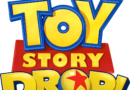Toy Story Drop Game Coming Soon to Mobile Devices