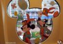 Tokyo Disney Resort Line – 2018 Easter Pictures