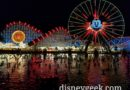 World of Color returns today at 10pm, Paradise Bay looks ready