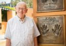 Disney Legend Dave Smith Passes Away at Age 78