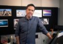 Ed Helms Announced as Narrator for Disneynature Penguins