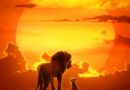 The Lion King – Poster and Long Live the King TV Spot