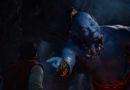 Live Action Aladdin – TV Spot & New Still