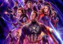 Avengers: Endgame – Official Trailer & Poster