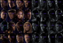 Avengers: Endgame – We Lost Featurette & Character Posters