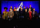 "Marvel's ""Avengers: Endgame"": Global Press Conference"