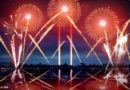 Epcot Forever Debuts Oct 1, Illuminations ends Sept 30