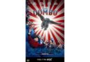 Is 4DX the Future of Theatrical Experiences?  Shawna's Take After Screening Dumbo in 4DX