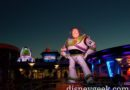 Pictures: Toy Story Land @ Disney's  Hollywood Studios After Dark