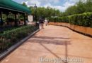 Pictures: Epcot International Gateway Construction (5/11/19)