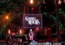 Lovin' Spoonful Performing at Garden Rocks Tonight