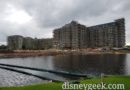 Pictures: Disney's Riviera Resort Construction (5/14/19)