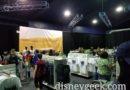 Pictures: A walk through Star Wars Launch Bay inc  Star Wars Galaxy's Edge Merchandise