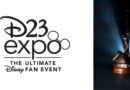 New Disney Legends to Be Honored During D23 Expo in August