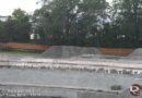 Pictures: Magic Kingdom Retention Pond Construction (5/7/19)