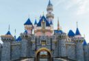 Disneyland Resort Summer Happenings
