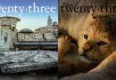Disney Twenty-Three Summer Issue to Feature Star Wars: Galaxy's Edge